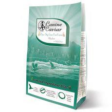 Canine Caviar Grain Free Open Sky, kaczka 11 kg