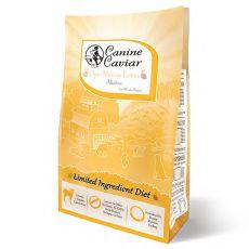 Canine Caviar Grain Free Open Meadow, jagnięcina 5 kg