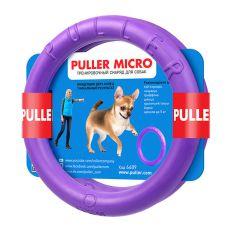 Pomoc treningowa PULLER micro - 2 x 12,5 cm