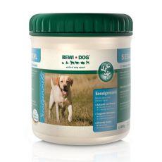 BEWI DOG Mączka z morskich glonów dla psów - 750g