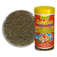 Tetra Goldfisch Colour Sticks 100ml