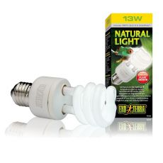 EXOTERRA NATURAL LIGHT 13W