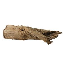 Korzeń do akwarium DRIFT WOOD - 34 x 11,5 x 9 cm