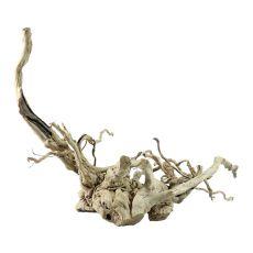 Korzeń do akwarium - Old Twity Wood - 58 x 30 x 36 cm