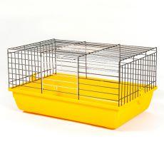 Klatka dla królika i dla świnki morskiej - Rabbit 60
