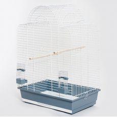 Klatka dla papug SONIA III - 54 x 34 x 75 cm