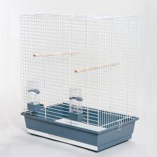 Klatka dla papug ARA - 54 x 34 x 68,5 cm