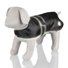 Kurtka dla psa z elementami odblaskowymi - XL / 65-90cm