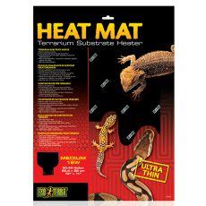 EXO TERRA Heat Wave 16W, mata grzewcza do terrarium, M