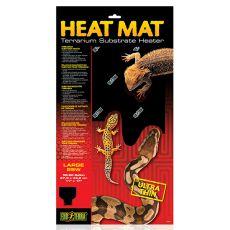 EXO TERRA Heat Wave 25W, mata grzewcza do terrarium, L