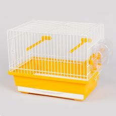 Klatka dla kanarka KANAREK mini - 30 x 20 x 24 cm