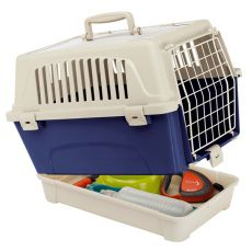 Transporter Ferplast ATLAS 10 OPEN ORGANIZER