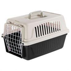 Transporter dla małych psów i kotów Ferplast ATLAS 5