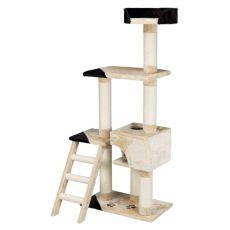 Drapak dla kotów MONTORO, 165 cm