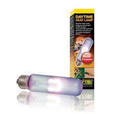 Żarówka EXOTERRA DAYTIME HEAT LAMP 40W