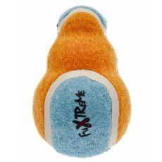 Zabawka dla psa Fuxtreme