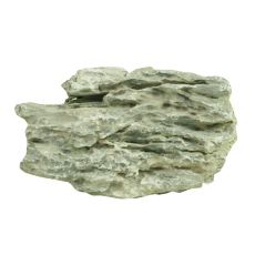 Kamień do akwarium Boutique Tsing Lung S 13 x 8 x 8 cm