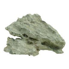 Kamień do akwarium Boutique Tsing Lung S 16 x 7 x 11 cm