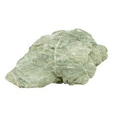 Kamień do akwarium Boutique Tsing Lung S 13 x 12 x 6 cm