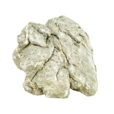 Kamień do akwarium Boutique Tsing Lung S 10 x 7 x 8 cm