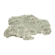 Kamień do akwarium Boutique Tsing Lung S 16 x 6 x 9 cm