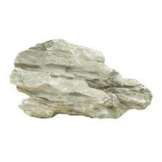 Kamień do akwarium Boutique Tsing Lung S 15 x 6 x 8 cm