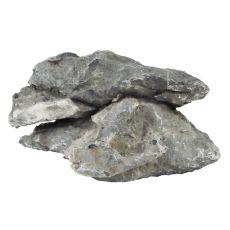 Kamień do akwarium Boutique Tsing Lung M 18 x 12 x 12 cm