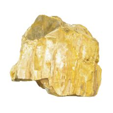 Kamień do akwarium Petrified Stone M 17 x 11 x 14,5 cm