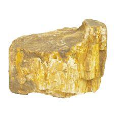 Kamień do akwarium Petrified Stone M 18 x 13 x 13 cm
