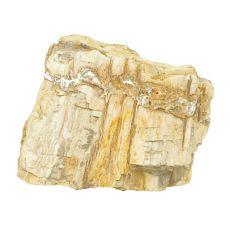 Kamień do akwarium Petrified Stone M 12 x 7 x 10 cm