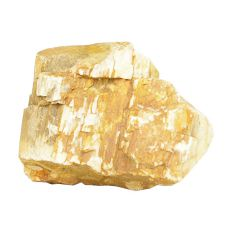 Kamień do akwarium Petrified Stone M 11 x 8,5 x 9 cm