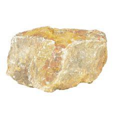 Kamień do akwarium Petrified Stone M 16 x 13 x 9 cm