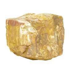 Kamień do akwarium Petrified Stone M 11 x 12 x 8 cm