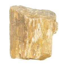 Kamień do akwarium Petrified Stone M 11 x 12 x 13 cm