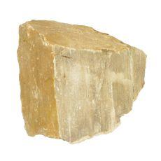 Kamień do akwarium Petrified Stone M 12 x 11 x 10 cm