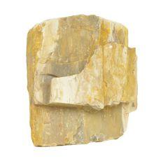 Kamień do akwarium Petrified Stone M 13 x 7 x 12 cm