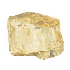 Kamień do akwarium Petrified Stone M 16 x 13 x 12 cm