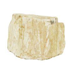 Kamień do akwarium Petrified Stone M 10,5 x 9 x 8 cm