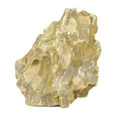 Kamień do akwarium Songpi Stone S 11 x 8 x 12 cm