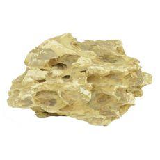 Kamień do akwarium Songpi Stone S 16 x 11 x 10 cm