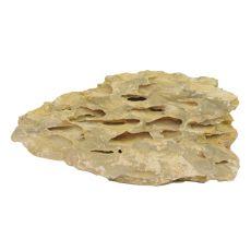 Kamień do akwarium Songpi Stone M 26 x 13 x 12 cm