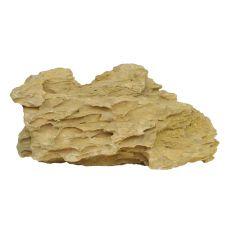 Kamień do akwarium Songpi Stone M 30 x 11 x 14 cm