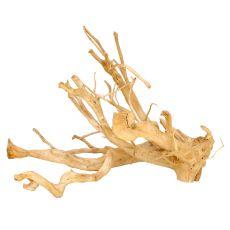 Korzeń do akwarium Cuckoo Root - 50 x 43 x 40 cm