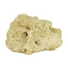 Kamień do akwarium Honeycomb Stone S 15 x 13 x 8 cm