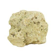 Kamień do akwarium Honeycomb Stone S 14 x 8 x 13 cm