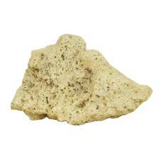 Kamień do akwarium Honeycomb Stone S 17 x 11 x 10 cm