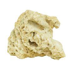Kamień do akwarium Honeycomb Stone S 12 x 7 x 10 cm