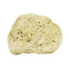 Kamień do akwarium Honeycomb Stone S 13 x 8 x 9 cm
