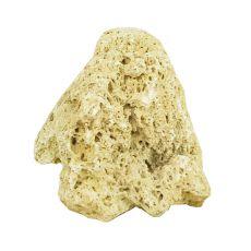 Kamień do akwarium Honeycomb Stone S 10 x 9 x 8 cm