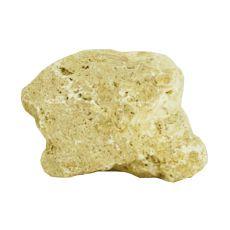 Kamień do akwarium Honeycomb Stone S 10 x 10 x 5 cm